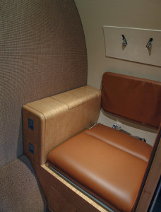 1995 Cessna Citation CitationJet:
