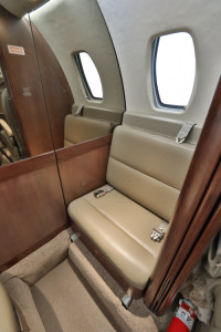 2006 Cessna Citation XLS: