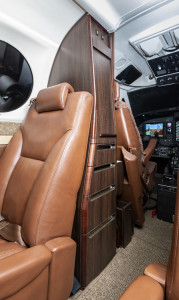 1998 Beechcraft King Air 350: