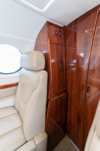 1990 Beechcraft King Air 350: