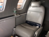 1997 Cessna CitationJet: